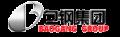 Icon of Extras HDG Wisco